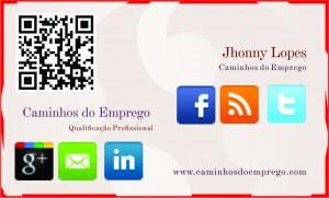 Jhonny Lopes